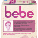 wholesale Other: bebe intensive care 50ml crucible