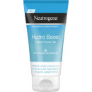 Neutrogena Hydro Boost hand cream 75ml 746 Tube