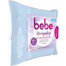 wholesale Other: bebe care. Cleaning cloth 7er
