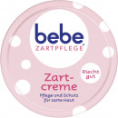 bebe soft cream 50ml puszka