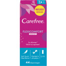 carefree flexi without fragrance 44er