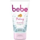 bebe sanftes peeling 150ml Tube
