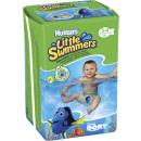 huggies swimmer gr.3-4 12er