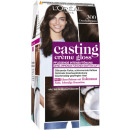 casting gloss darkbra.a
