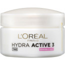 hydra avtive day sensitive a