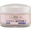 Großhandel Gesichtspflege: hydra active nachtcreme a Tiegel