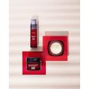 Großhandel Gesichtspflege: revitalift laser x3 tag a Tiegel