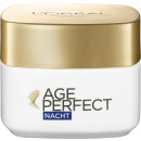 wholesale Facial Care: dermo age perfect night a crucible