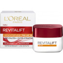 wholesale Other: dermo revitalift tag ls.a crucible