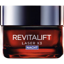 revital.laser x3 night a crucible