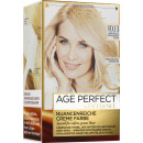 wholesale Toys: Excellence Age Perfect he-blo. a