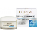 loreal expert coll.tag 35 + a TG