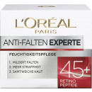 wholesale Drugstore & Beauty: loreal expert retin.tag 45 + a TG