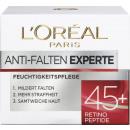 loreal expert retin.tag 45 + a TG