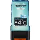 L'Oreal Men Expert duschgel cool a Tube