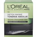wholesale Facial Care:dermo mask clay detox