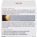 wholesale Facial Care: loreal expert vit.nacht 65 + a TG
