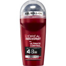 wholesale Drugstore & Beauty: L'Oreal Men Expert can roll ult.co.a tin