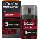 wholesale Other: dermo men vitali.5 50ml a