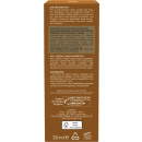wholesale Other: Age Perfect extra-rich Manuka serum a tube