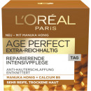 wholesale Other: Age Perfect extra-rich Manuka tag a pot