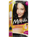 movida black c