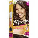 movida chocolate brown c