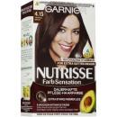 wholesale Other: nutr.color sensitive tiramisu c