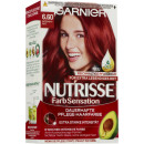 wholesale Other: nutr.farb sensitive int.red