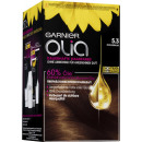 wholesale Other: olia color golden brown c
