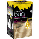wholesale Other:olia color extra blond c