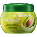 nutrisse avocado mask c
