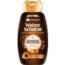 true treasures shampoo ing / hc fles
