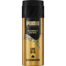 wholesale Other: Puma men deo live big d can