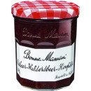 Großhandel Nahrungs- und Genussmittel: bonne mit -erdb-waldb konf370g906 Glas