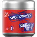 wholesale Other: wella shock rough cut 150ml can