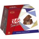wholesale Other: kitkat senses double chocl120g