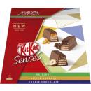 wholesale Other: kitkat senses mixpack 120g