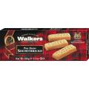 walkers shortbread fingers150g
