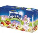 Großhandel Lizenzartikel: Capri-Sun elfentrank 10x200ml