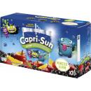 capri-sun monster ala.10x200ml