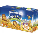 Großhandel Nahrungs- und Genussmittel: capri-sun safari 10x200ml