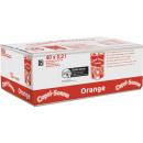 wholesale Other: pk capri sun orange fruit juice drink, 0.2l