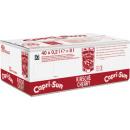 Großhandel Getränke: capri-sun kirsch 10x200ml