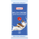frankonia chocolate l-fr.milchcreme 100g