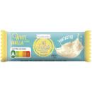 frankonia nutri score vanilla 50g bar