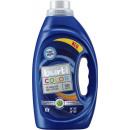 burti color 26 Waschladungen Flasche