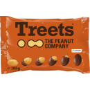 wholesale Other:treets peanuts 185g bag