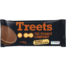 wholesale Other: treets peanut butter cups 44g bag