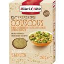 wholesale Food & Beverage: Müller'sMühle chickpeas couscous 250g